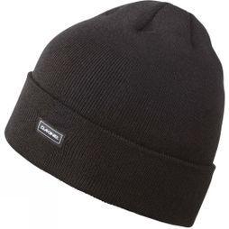 e9a990efc265 Ski Hats + Beanies | Snow+Rock