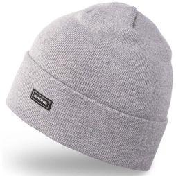 98e2ad2572f55 Ski Hats + Beanies