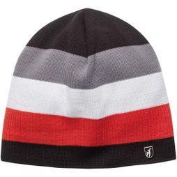 c1ebc819ecc Snowboarding Hats + Beanies