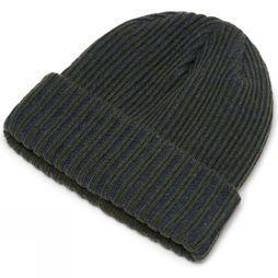 6ace71c10d2 Ski Hats + Beanies