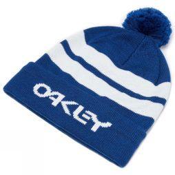 3bdec0ac2521d4 Ski Hats + Beanies | Snow+Rock