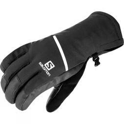 Mens Propellor Ski Glove