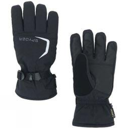 Mens Propulsion Gore-Tex Ski Glove