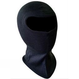 Steiner Winter Soft-Tec Balaclava Black