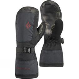 Black Diamond Women's Mercury Mitt Black