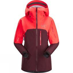 d2c9bad29 Snowboard Jackets | The Snow & Outdoor Experts | Snow+Rock
