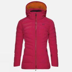 Womens Duana Down Jacket