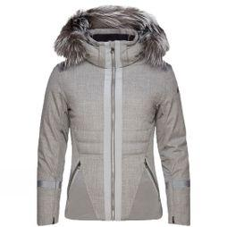 Womens Sella FurJacket