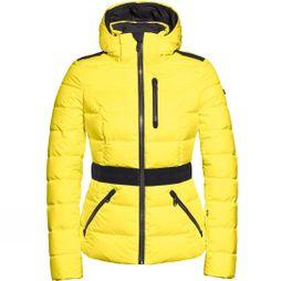 Womens Miya Down Jacket