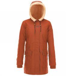 Womens Camdem Jacket