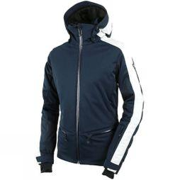 Womens Aravis Jacket