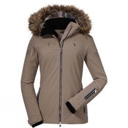 Schoffel Collection  4e1bf2552