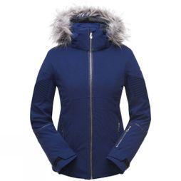 2e987dd805 Latest Ski Jackets - Price Match Guarantee!
