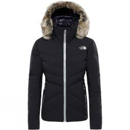 Womens Cirque Down Jacket