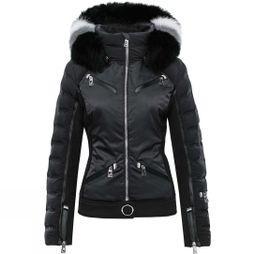3069d6399ba Women s Ski Jackets on Sale!