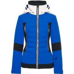 Womens Manou Jacket