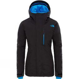 b9df2bb00 Jackets | Handpicked by Experts | Snow+Rock