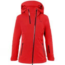 aa2247aaef19 Women s Ski Jackets on Sale!
