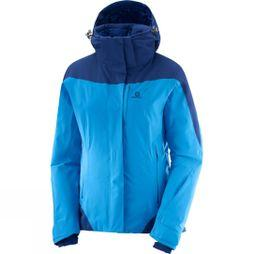 Experts Snow Snowamp; rock WomensThe Outdoor OPwmNn0vy8