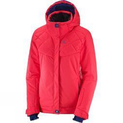 cfbbbe28e318 Ski Jackets