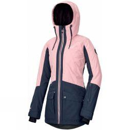Picture Women's Mineral Jacket A Pink