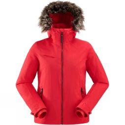 Eider Women's The Rocks Jacket 3.0 Red