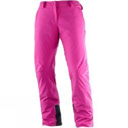 Womens Icemania Snow Pants