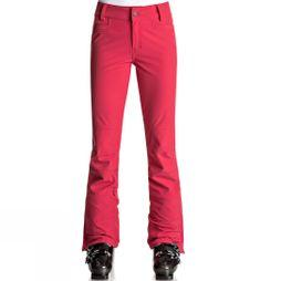 Womens Creek Snow Pants
