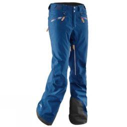 Womens Zermatt GTX Insulated Pant