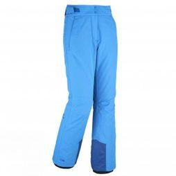 Eider Womens Edge Pant Blue Morpho