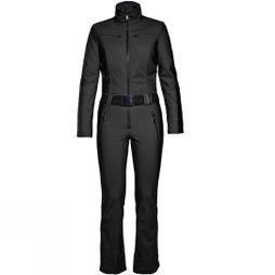 Womens Phoenix Softshell Suit