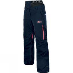Picture Womens Exa Pant Dark Blue