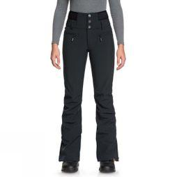 Womens Rising High Pant