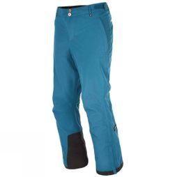 Planks Women's Overstoke Pants Ocean Blue