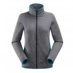 Eider Womens Aster Jacket 2.0 Dark Night