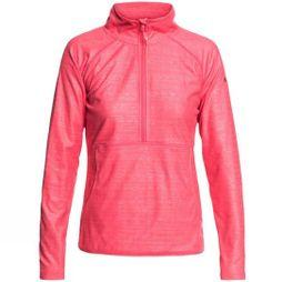 Womens Cascade Fleece