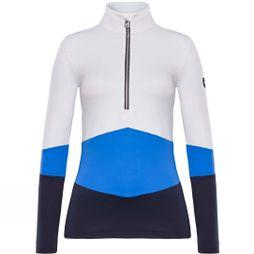 Toni Sailer Sports Womens Luna Layer Yves Blue