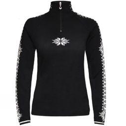 Women's Geilo Sweater
