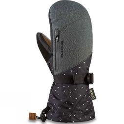 Womens Leather Sequoia GTX Mitt