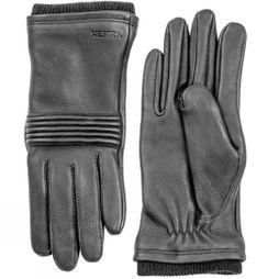 Women's ISA Glove