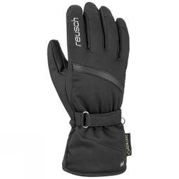 Womens Alexa GTX Glove