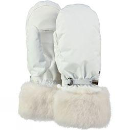 Womens Empire Ski Mitts