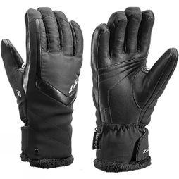 Womens Stella S Glove