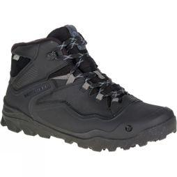 Mens Overlook 6 Ice+ Waterproof Boot