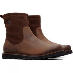 Mens Madson Zip Waterproof Boot