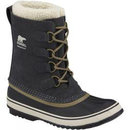 Womens 1964 Pac 2 Boot