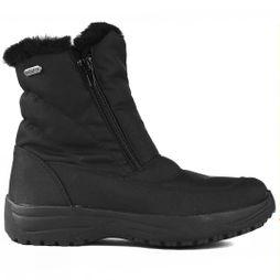 Womens Weekend Grip Boot