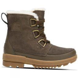 Sorel Women's Torino II Boot Major
