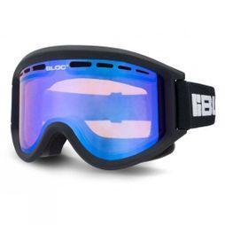 534b0b58f209e Ski Goggles