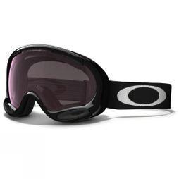 4c0ae57f6d8e Ski Goggles
